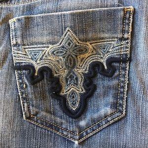 Diesal Jeans size 28